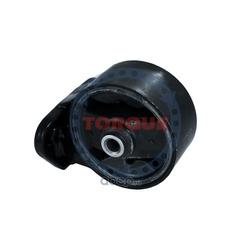 Опора двигателя (TORQUE) AS1137