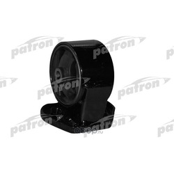Опора двигателя (PATRON) PSE30043