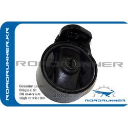 Опора двигателя задняя (ROADRUNNER) RR2193025010