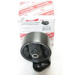 Опора двигателя задняя (Rosteco) 20318
