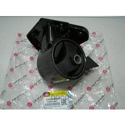 Опора двигателя МКПП (ONNURI) GSPH487