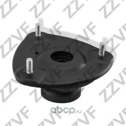 Опора переднего амортизатора правая (ZZVF) ZV1G550