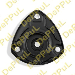 Опора переднего амортизатора правая (DePPuL) DE5461155HK