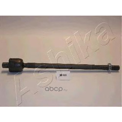 Осевой шарнир, рулевая тяга (Ashika) 1030HH53