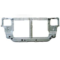 Панель крепления радиатора (Hyundai-KIA) 6410025400