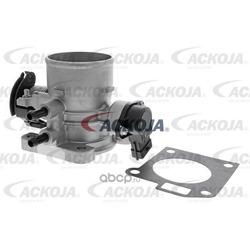 Патрубок дроссельной заслонки (ACKOJAP) A53810006