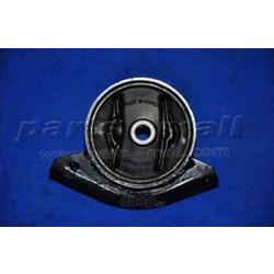Подвеска (Parts-Mall) PXCMA001D