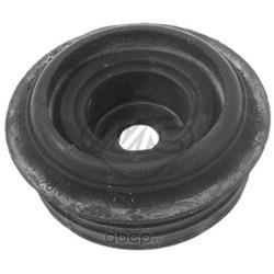 Подушка амортизатора (METALCAUCHO) 57306