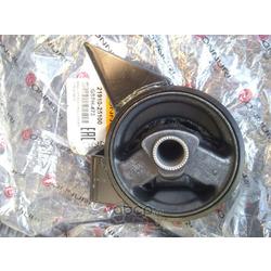 Подушка двигателя (ONNURI) GSPH475