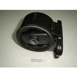 Подушка двигателя задняя (ONNURI) GSPH482