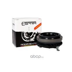 Подшипник выжимной (Espra) ES128000