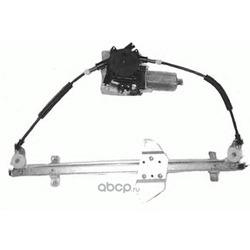 Подъемное устройство для окон (LEMFORDER) 60450110