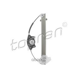 Подъемное устройство для окон (topran) 820882