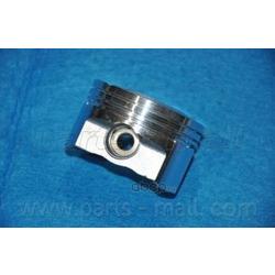 Поршень (Parts-Mall) PXMSA056A