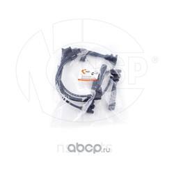 Провода высоковольтные комплект (NSP) NSP022750126D00