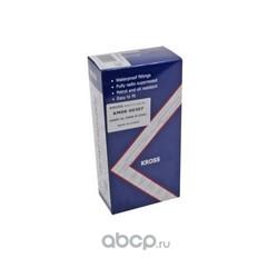 Провода зажигания (комплект) (Kross) KM0800307