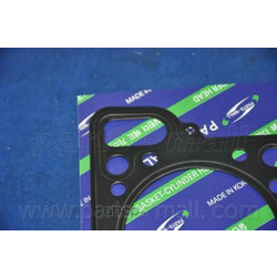 Прокладка (Parts-Mall) PGAM060