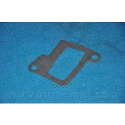 Прокладка (Parts-Mall) P1JA011