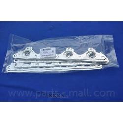 Прокладка (Parts-Mall) P1MA007