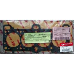 Прокладка головки блока цилиндров (Hyundai-KIA) 2231126603