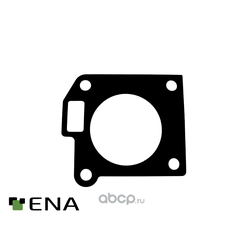 Прокладка дроссельной заслонки (ENA) GR071197