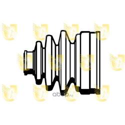 Пыльник (UNIGOM) 313065