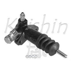 Рабочий цилиндр, система сцепления (Kaishin) SCHY013