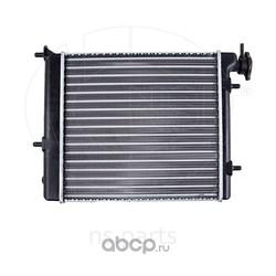 Радиатор ДВС М/Т (NSP) NSP022531025050