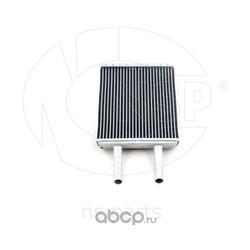 Радиатор отопителя салона (NSP) NSP029722122000