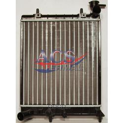 Радиатор охлаждения (ACS Termal) 327022H