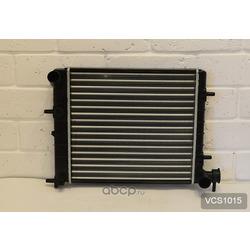 Радиатор охлаждения (Vite) VCS1015