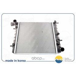 Радиатор охлаждения (AMD) AMDR112