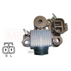 Регулятор генератора (MESSMER) 215807