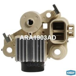 Регулятор генератора (Krauf) ARA1903AD