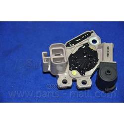 Регулятор генератора (Parts-Mall) PXPBA020