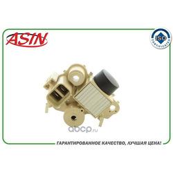 Регулятор напряжения генератора (ASIN) ASINEL2354