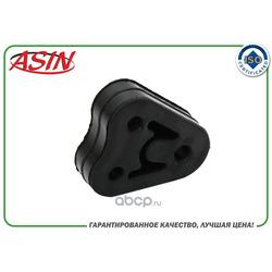 Резинка крепления глушителя (ASIN) ASIN24A700