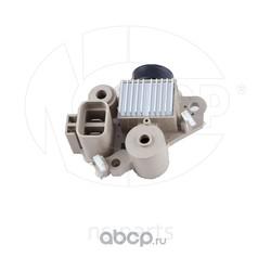 Реле регулятор генератора (NSP) NSP023737022600