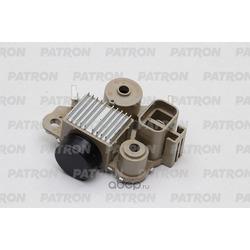 Реле регулятор генератора (PATRON) P250015KOR