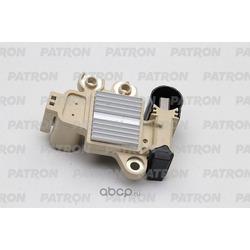 Реле регулятор генератора (PATRON) P250020KOR