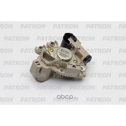 Реле регулятор генератора (PATRON) P250019KOR