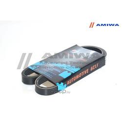 Ремень поликлиновый (Amiwa) 2914016