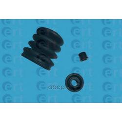Ремкомплект, рабочий цилиндр (Ert) 300620