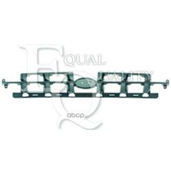 Решетка радиатора (EQUAL QUALITY) G0177