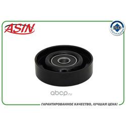 Ролик ремня кондиционера (ASIN) ASINGTA20740