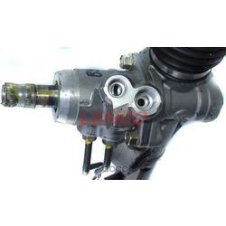 Рулевой механизм (LENCO) SGA018L