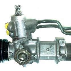 Рулевой механизм (LENCO) SGA660L