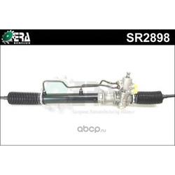 Рулевой механизм (ERA Benelux) SR2898