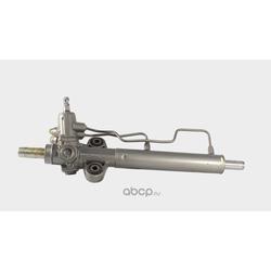 Рулевая рейка без тяг гидравлическая (Motorherz) R20052RB