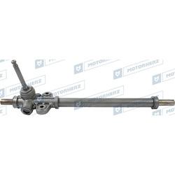 Рулевая рейка без тяг механическая (Motorherz) M50382RB